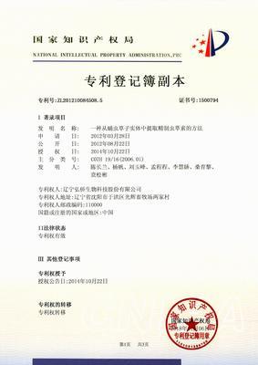 专利登记簿副本_页面_1.jpg